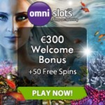 free spins omnislots