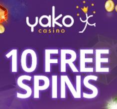 Jeux De Casino Euromoon En Ligne